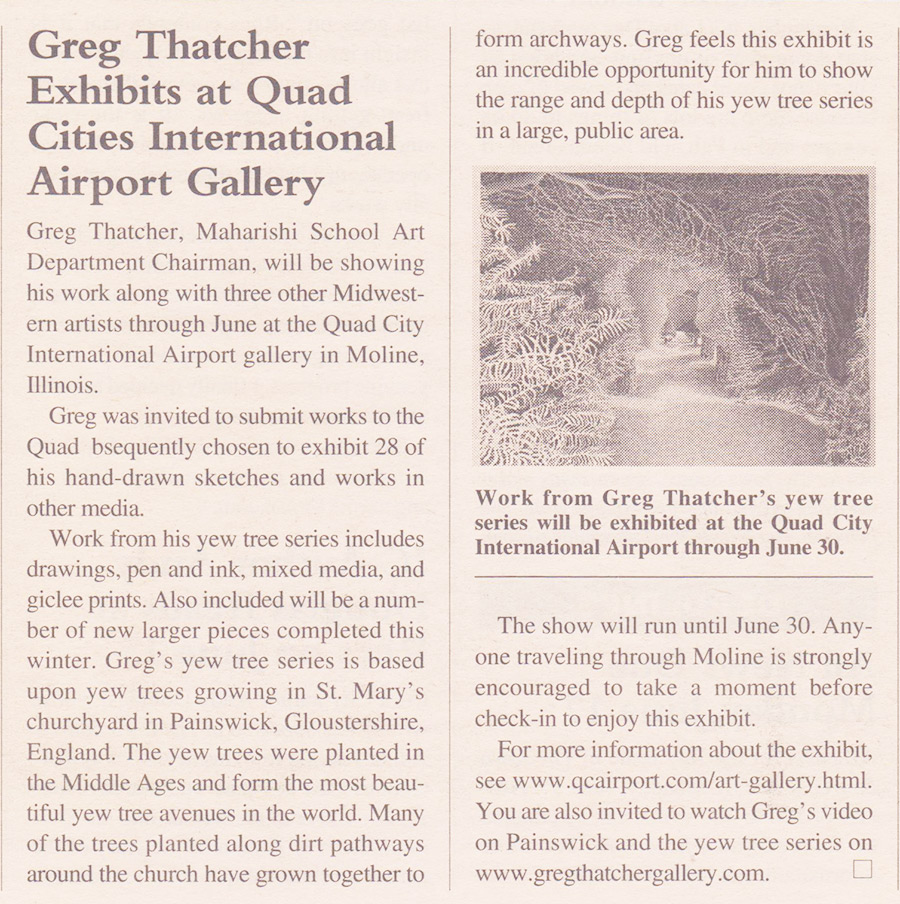 quad-City-airport-article-2014-900