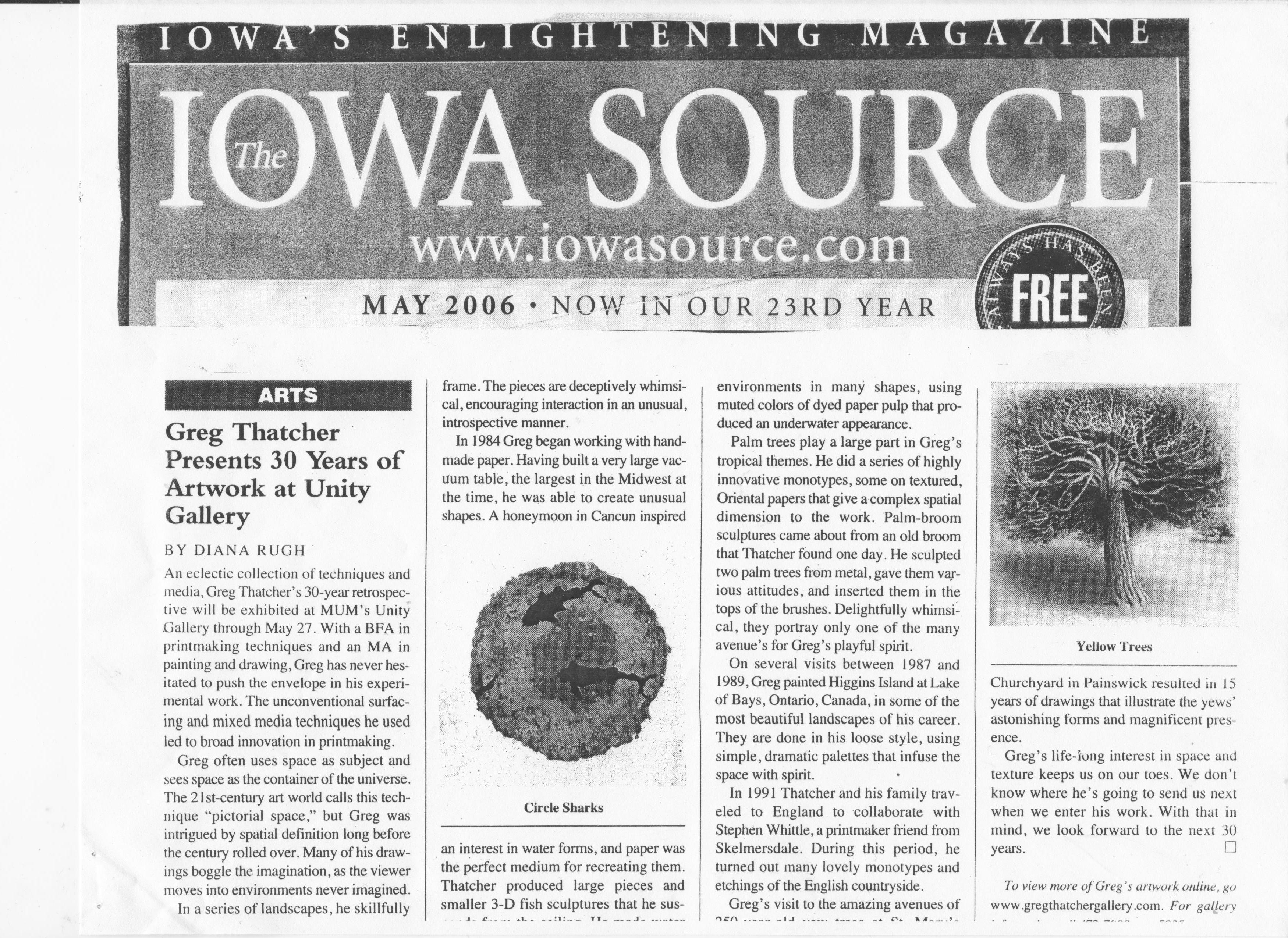 iowa-source